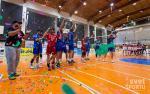 oslava-titulu-nitra-volejbal-2016